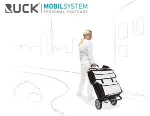 Ruck- mobil syst LNC.