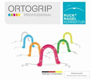 ORTOGRIP professional-produkt medyczny