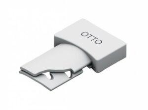 model paznokcia OTTO